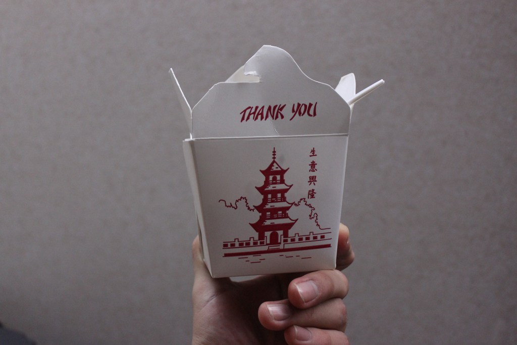 23 Etiquette Tips You Need To Know Before Eating At A Real Chinese Restaurant