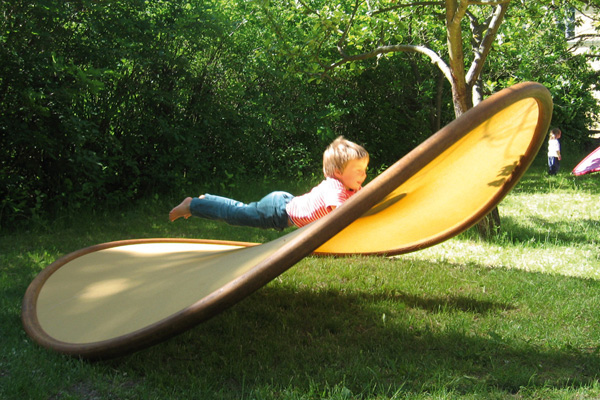 32 Outrageously Fun Things You'll Want In Your Backyard ...
