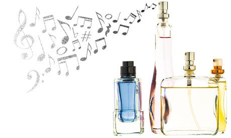 Start by choosing an odor canister (either deliberately or at random) and a favorite song. Open the odor canister and take a good sniff every time you listen to that song. The repeated pairings of these two stimuli makes your brain create powerful links between the two, increasing the number of pathways available for storing or accessing memories.