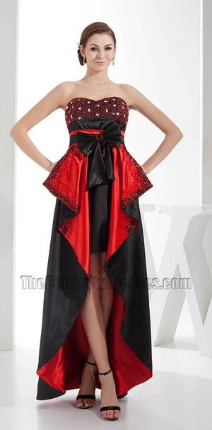 88d15389ed9 45 Fabulous Prom Dresses Inspired By Your All-Time Favorite Disney ...