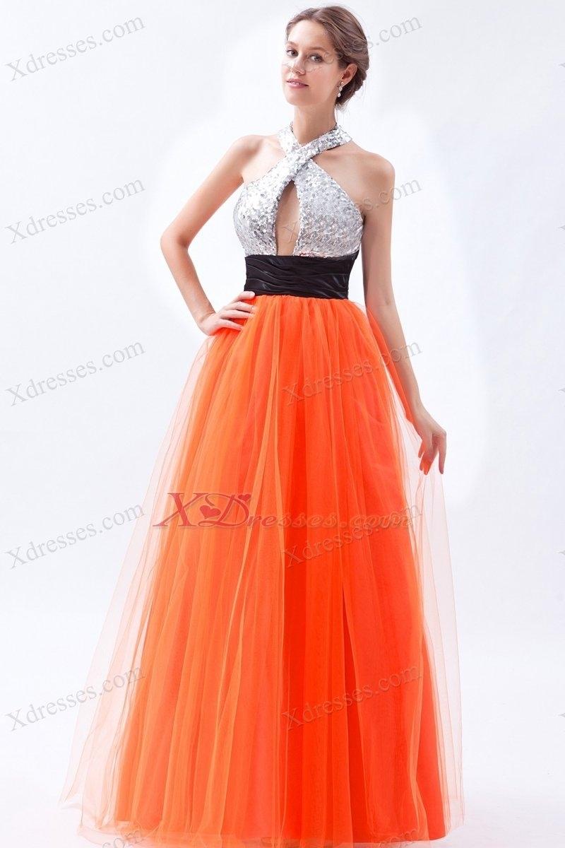Fabulous Prom Dresses Cheap