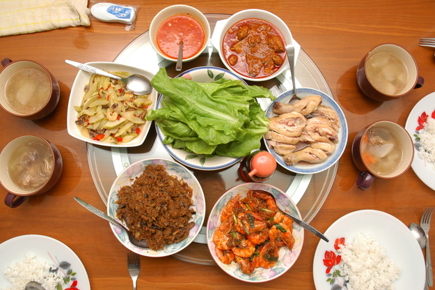 the typical taiwanese customs on eating manners Taiwanese foods, dining, and drinks  taiwanese food - fried rice  rice: a  common base for foods in taiwan  if you've never been to the far east,  etiquette, habits, and customs in taiwan will seem very odd, and perhaps even  rude,.