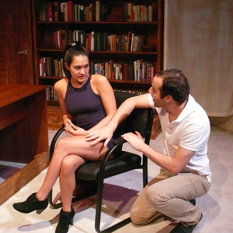 Cousin Of American Apparel CEO Writes Play About Sexual Harassment At Major Clothing Company