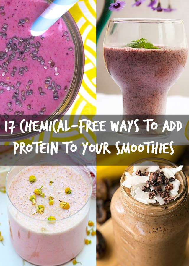 real raw food mealreplacement smoothie recipes