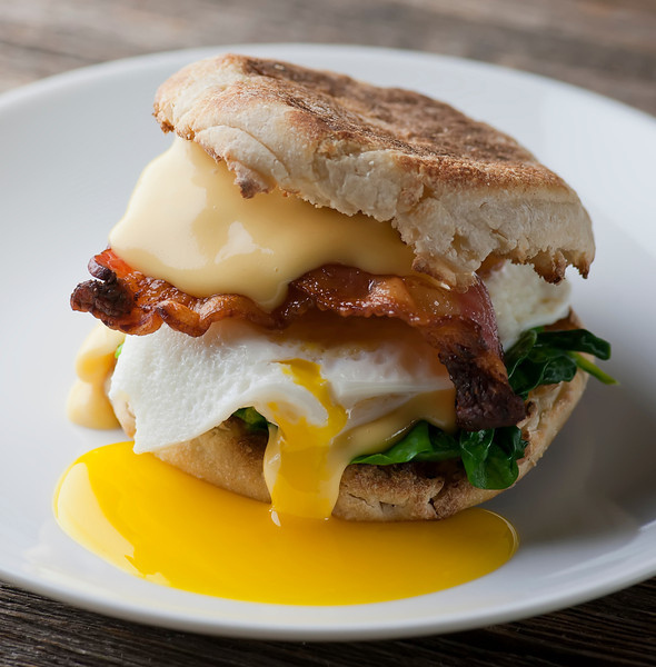 Breakfast Wraps Recipe: 19 Breakfast Sandwiches That Will Change Your Life