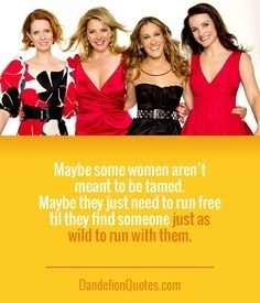 master-jpg-sex-and-the-city-quotes-maybe-some-women