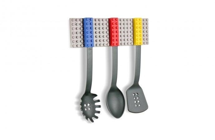 Para los amantes de LEGO. Consíguelos aquí.