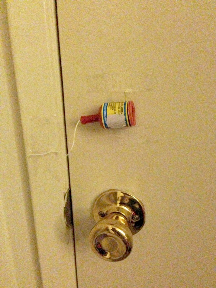 Simple Kitchen Pranks 31 awesome april fools' day pranks your kids will totally fall for