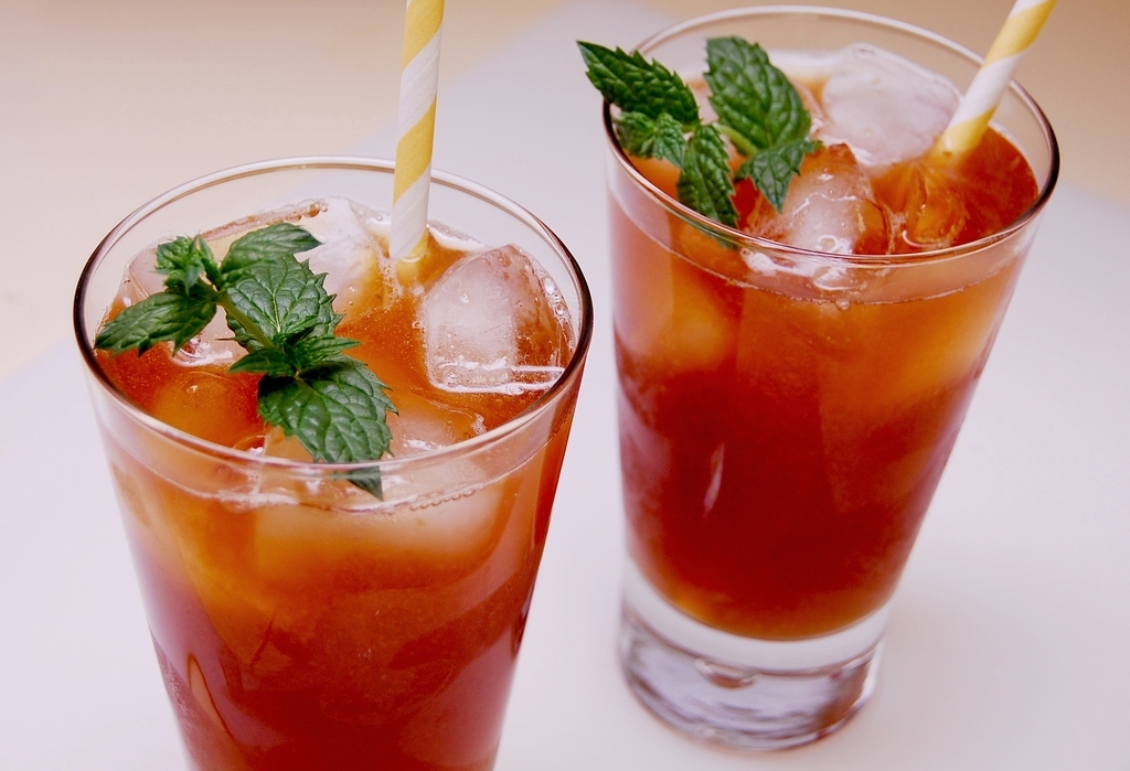 28 Great Ways To Get Your Day-Drink On
