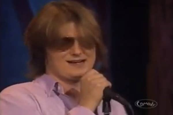 A Complete Ranking Of (Almost) Every Single Mitch Hedberg Joke