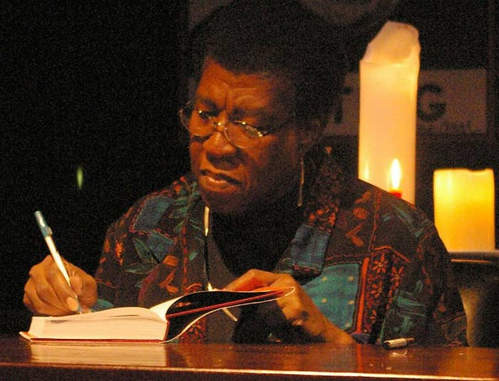 3. Octavia E. ButlerButler is one of the best science fiction authors of all time, but few realize that she struggled with dyslexia her entire life. She was bullied growing up, using her vivid imagination to escape the abuse, and what started as a coping method eventually became the impetus for an incredible career.Butler began writing short stories at age 10 and kept at it, publishing three series, two standalone novels and one collection of short stories before her death in 2006.KEEP READING ...