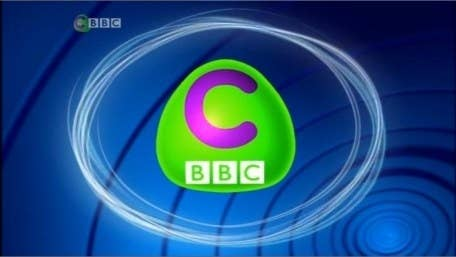 CBBC. With its far superior programming. There was of course one exception to the rule...
