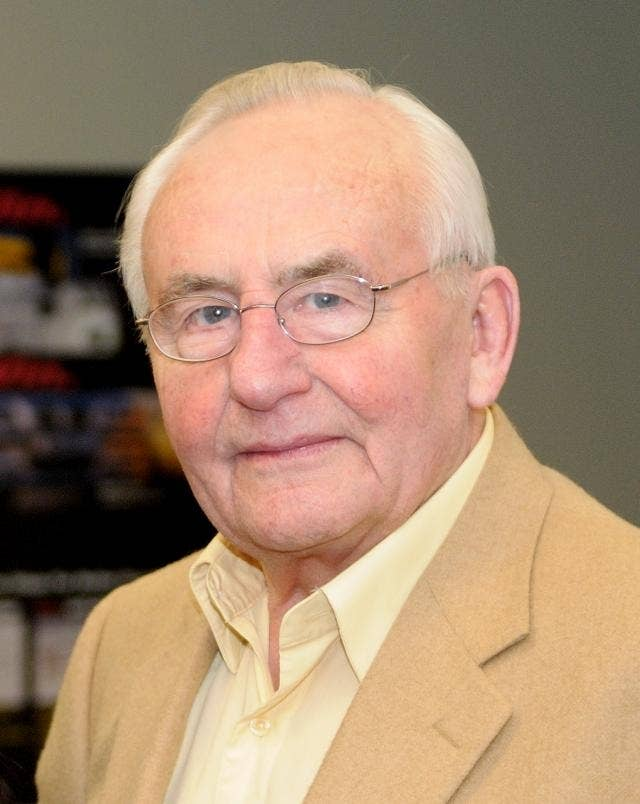 The founder of Tire Rack Peter Veldman has died at the age of 87. He had opened their first store in South Bend, Ind., in 1979 and in the early 1980s they began advertising nationally and quickly became the go to source in the direct-to-consumer tire business.They sold tires that you just could not find by walking into Sears or Kmart, or any other tire store. Also, they got new tires and hubs, not used like other people.He had a keen vision to get Tire Rack onto the internet as TireRack.com in 1996 and became instantly successful by starting an affiliate program, much like Amazon got jump started.We even had them on our own car buying advice web site as an affiliate advertiser.The rest is history. RIP Peter, you are an auto industry visionary.