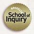 BSI Inquiry