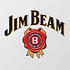 Jim Beam® Bourbon
