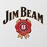 Jim Beam® Bourbon