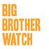 BigBrotherWatch