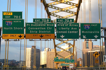 The 20 Most Pittsburgh Things That Ever Happened 22c294c35