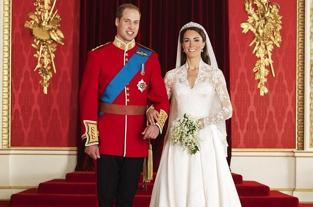 british royal weddings from victoria to kate 2 25691 1398432199 11 dblbig - British Royal Weddings