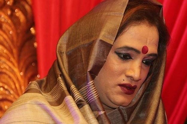 Indian transgender images-8556