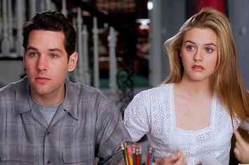 13 Signs You Grew Up As An Only Child