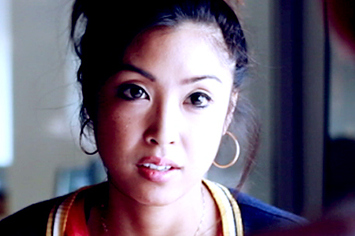 21 Things You Should Never Say To Asians