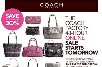 coachfactory outlet om07  coach factory outlet locations