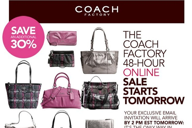 coach handbag outlet online h2vr  coach outlet online usa