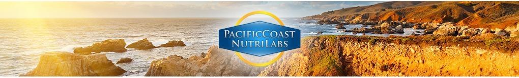 PacificCoast NutriLabs