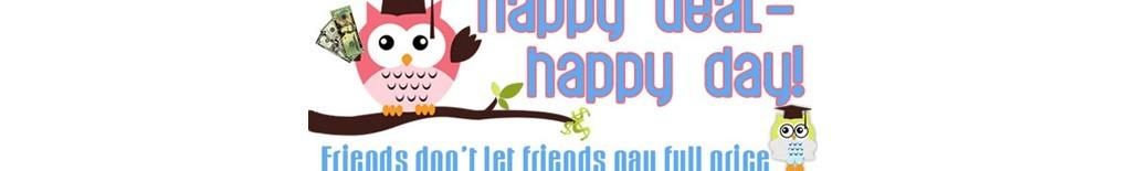 happydealhappyday