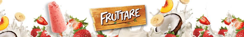 Fruttare Canada