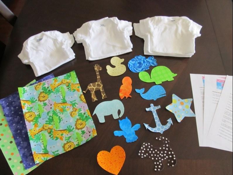 Ideas Adornos Baby Shower.30 Baby Shower Games That Are Actually Fun