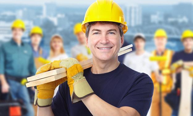 A Lista Definitiva De Quot Trabalhadores Gatos Quot De Acordo Com