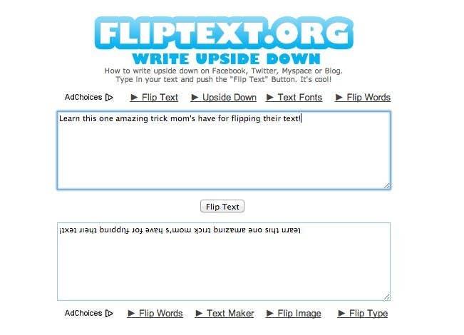 Amazingly Useful Websites You Never Knew Existed - 23 incredible things you never knew existed