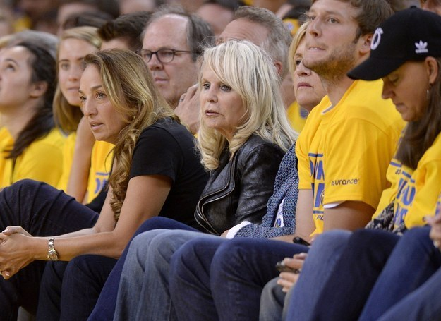 Everything You Need To Know About Donald Sterling And The ...  Everything You ...