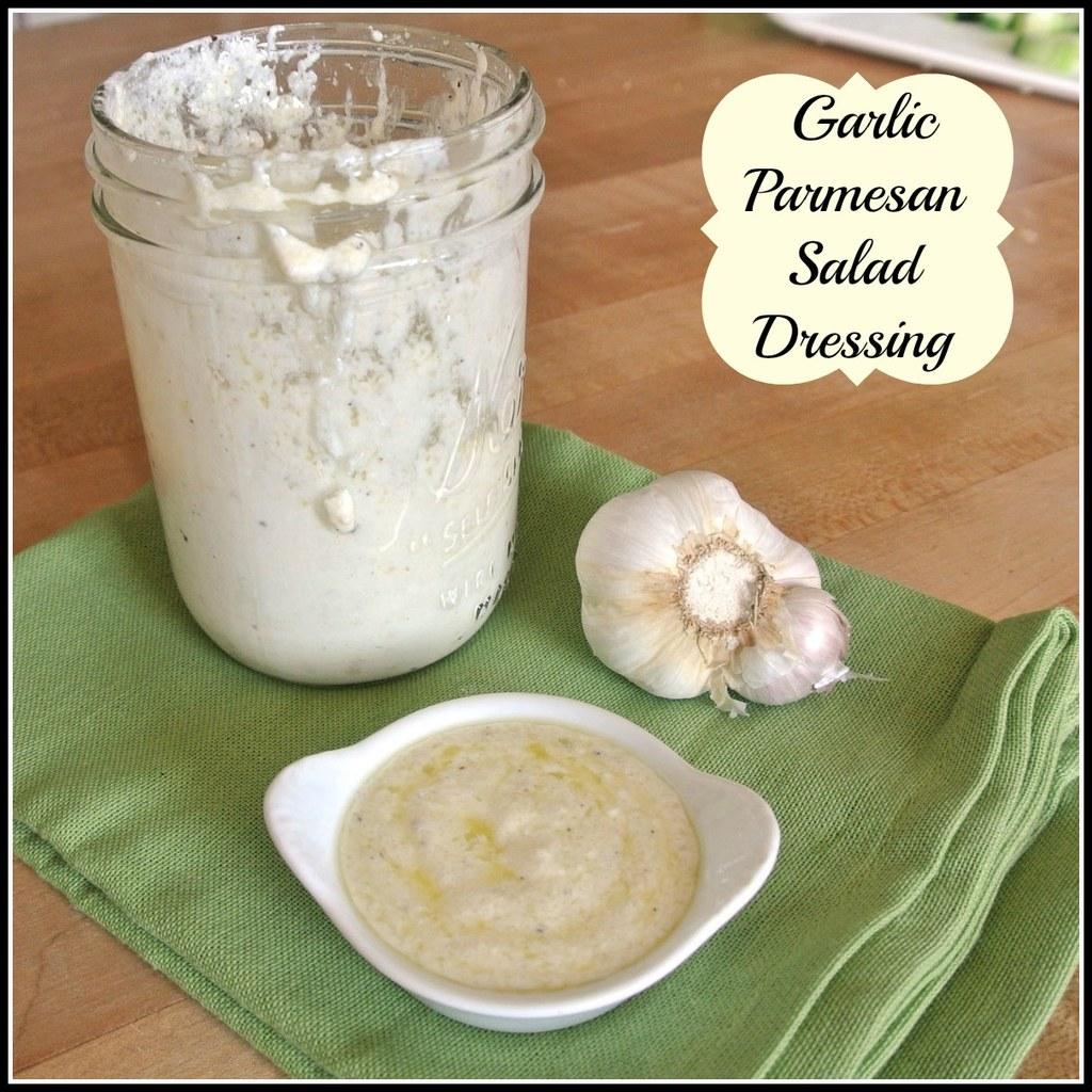 24 Indulgent Ways To Celebrate National Garlic Day