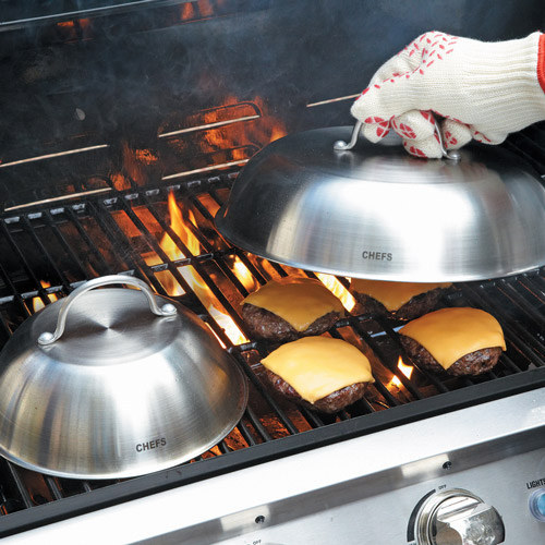 14 Tools To Ignite Your Inner Grill Master