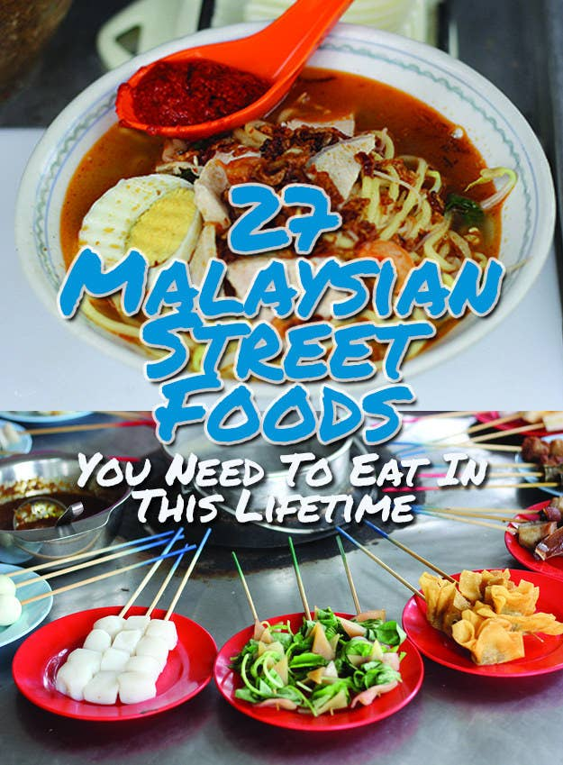 essay about malaysian food Forums essay, paragraph, dialog another instance of malaysian foods is curry which is originated from another instance of malaysian food is.