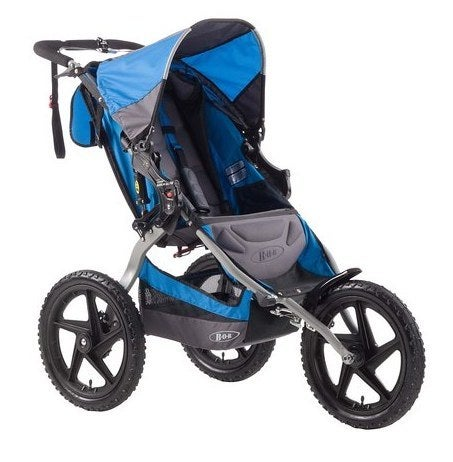 You don't have to go without a stroller. Find one here.