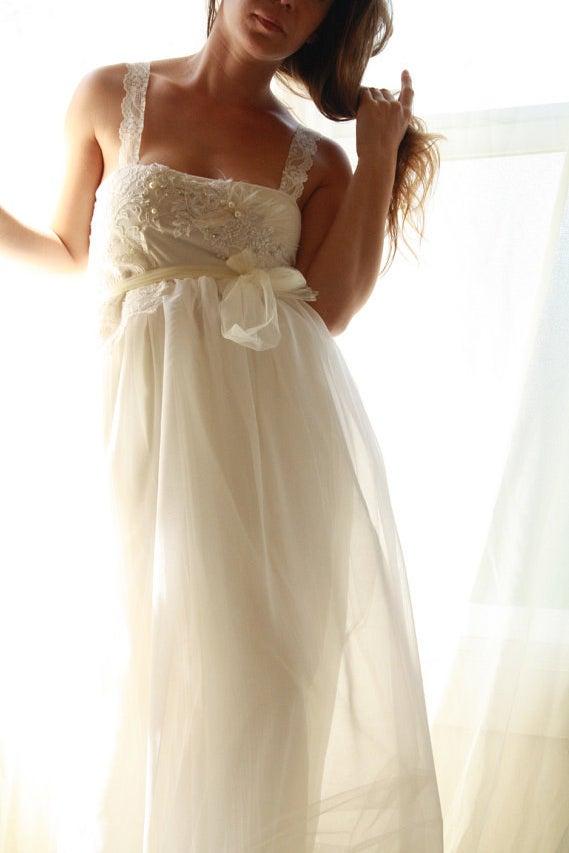 Boho Wedding Dress Buzzfeed : Of the most effortlessly beautiful boho wedding dresses