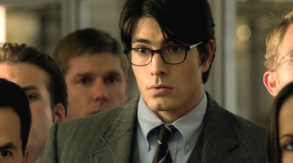 brandon routh clark kent - 1024×570