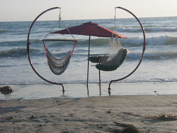 Beach Swing C-Frame, $350 Buy or Sell Electronics, Clothing, Accessories, Collectibles, cheapest cellphones, electronics stores onlines, and more