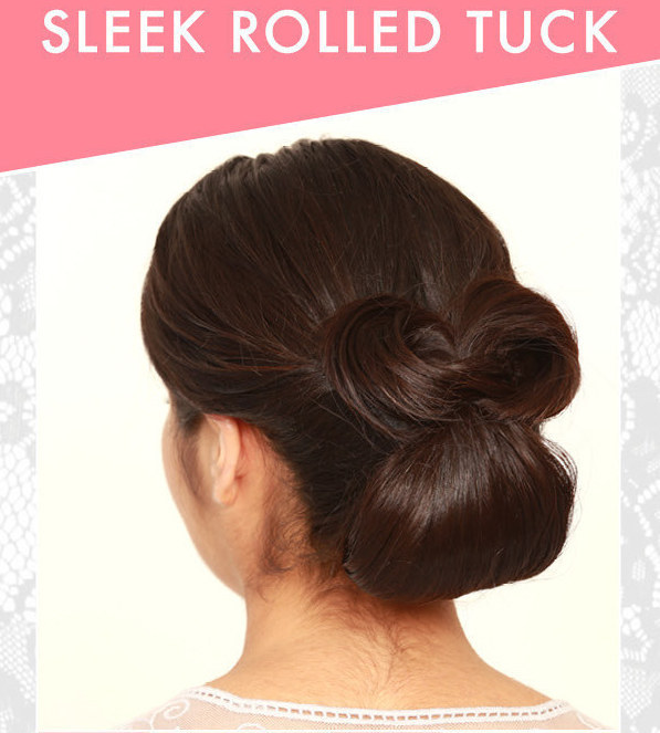 Wedding Hairstyles Diy: 31 Gorgeous Wedding Hairstyles You Can Actually Do Yourself