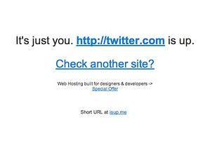 33 sitios web útiles que no sabías que existían