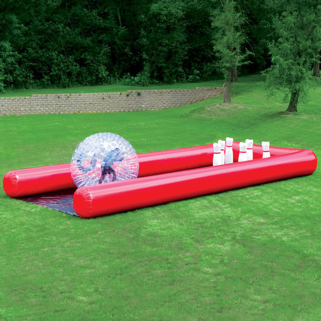 The Human Bowling Ball Game, $5,500 Buy or Sell Electronics, Clothing, Accessories, Collectibles, cheapest cellphones, electronics stores onlines, and more