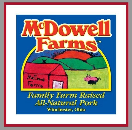 McDowell Farms