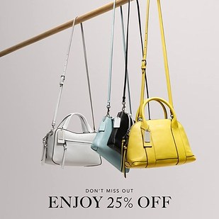 coach handbag usa factory outlet zplo  facebookcom