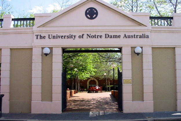 notre dame law optional essay Application requirements thank you for your interest in boston college the essay portion is not required for either the redesigned sat or the act.