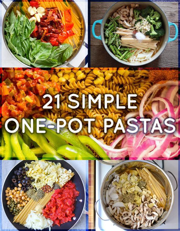 Food love recipes healthy pasta recipes buzzfeed healthy pasta recipes buzzfeed forumfinder Choice Image