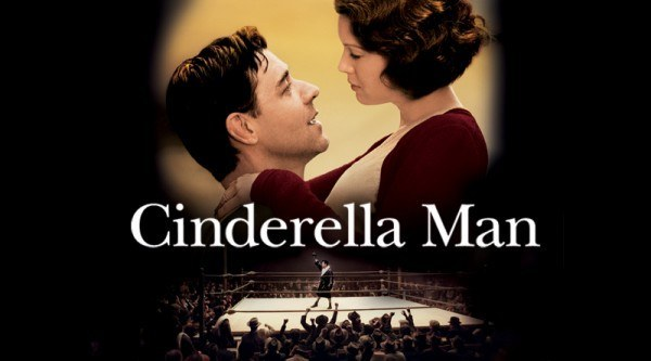 cinderella man and the great depression Following our unit on the great depression we spend three days watching cinderella man the movie does a great job portraying the time period and the.